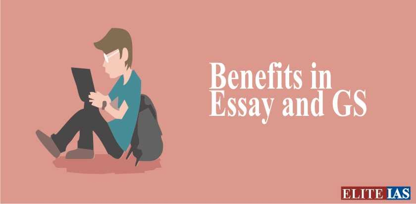 Sociology Subject for UPSC